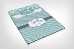 Wedding-invitation-mockup-01