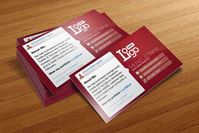 psd-business-card-mock-up-template-3d-7-2